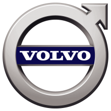 Volvo_Official-Car
